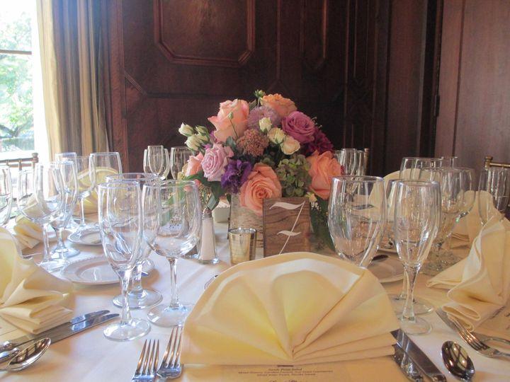 Tmx 1426965202953 Img0658 Port Washington, New York wedding venue