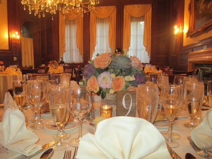 Tmx 1426965235811 Img0718 Port Washington, New York wedding venue