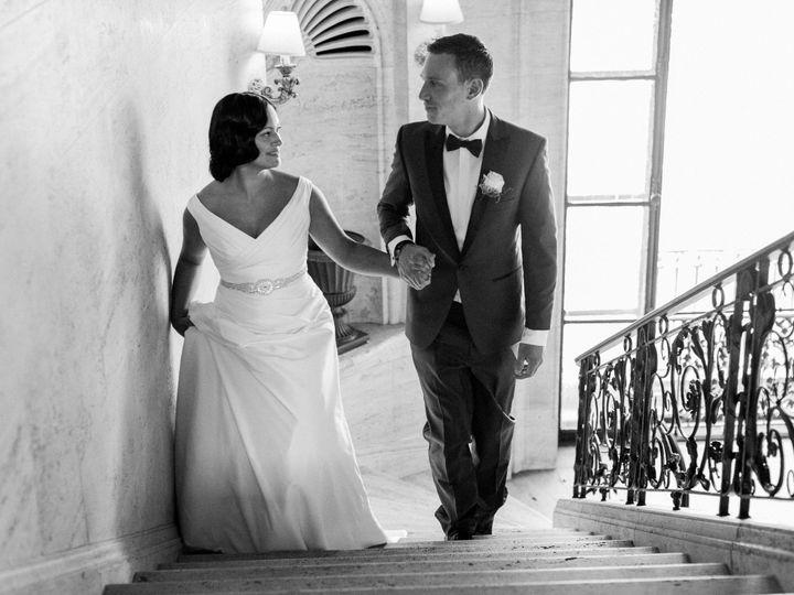 Tmx 1435851687904 Sneak Peek 0040 Port Washington, New York wedding venue