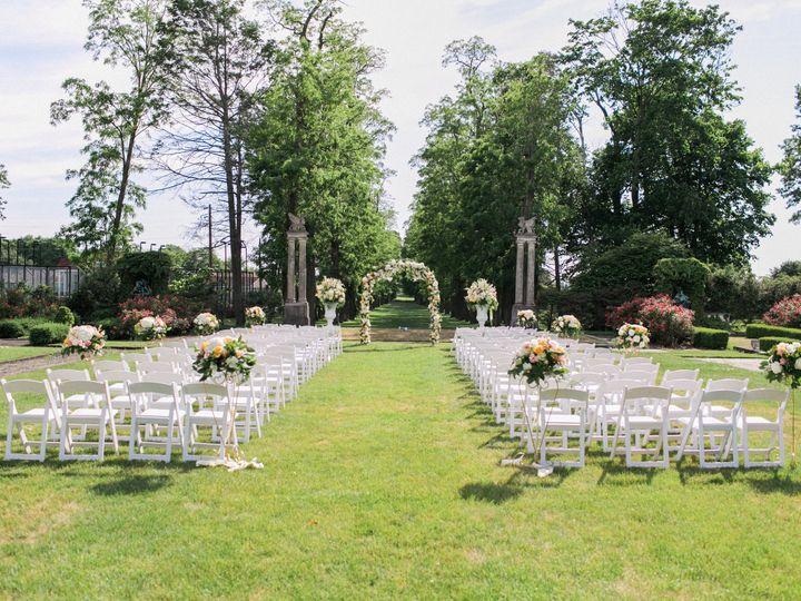Tmx 1435851735265 Sneak Peek 0059 Port Washington, New York wedding venue