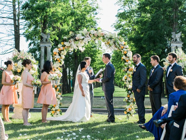 Tmx 1435851821815 Sneak Peek 0076 Port Washington, New York wedding venue