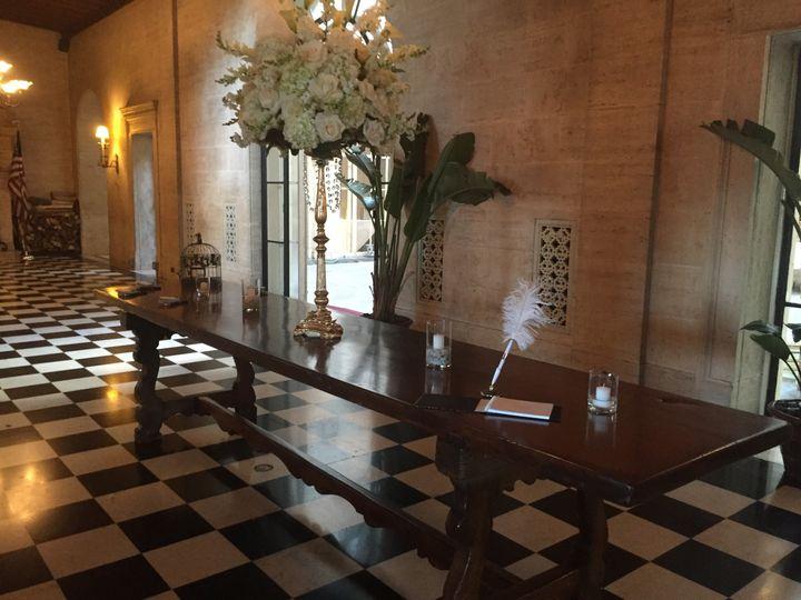 Tmx 1445801543439 Img4840 Port Washington, New York wedding venue