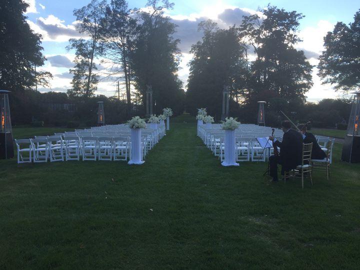 Tmx 1445801564458 Img4841 Port Washington, New York wedding venue