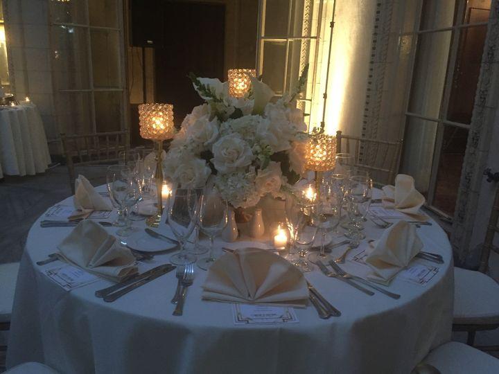 Tmx 1445801598605 Img4842 Port Washington, New York wedding venue