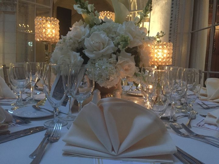 Tmx 1445801618555 Img4843 Port Washington, New York wedding venue