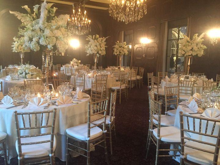 Tmx 1445801699234 Img4844 Port Washington, New York wedding venue