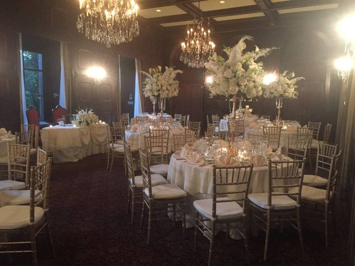 Tmx 1445801719320 Img4845 Port Washington, New York wedding venue