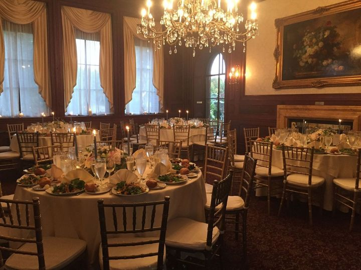 Tmx 1473353208065 9.4.16 3 Port Washington, New York wedding venue