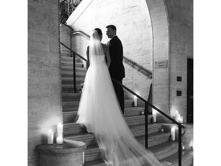 Tmx 1473353227013 9.4.16 5 Port Washington, New York wedding venue