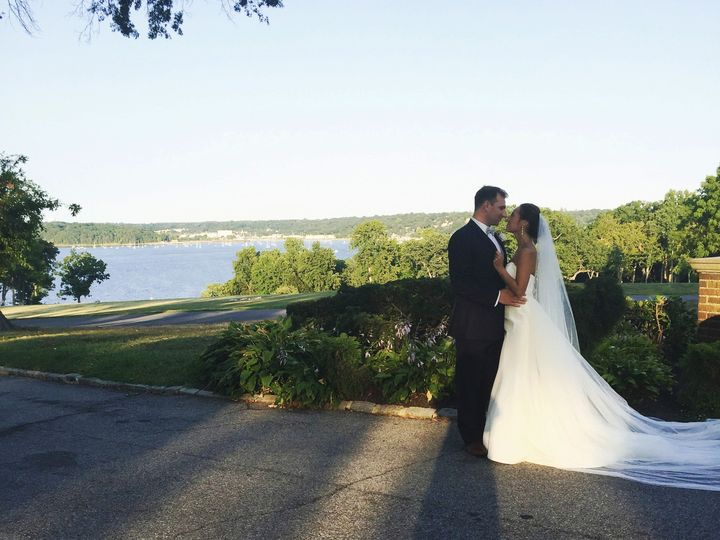 Tmx 1473353237268 9.4.16 Port Washington, New York wedding venue