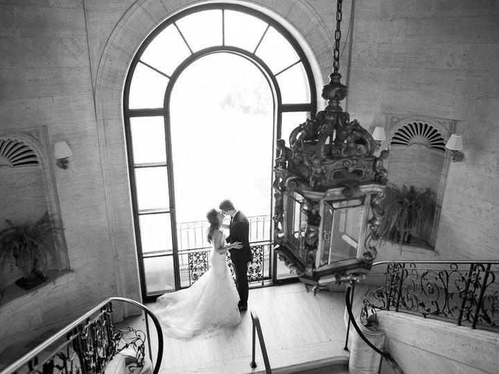Tmx 1473951655228 190a4472 Port Washington, New York wedding venue