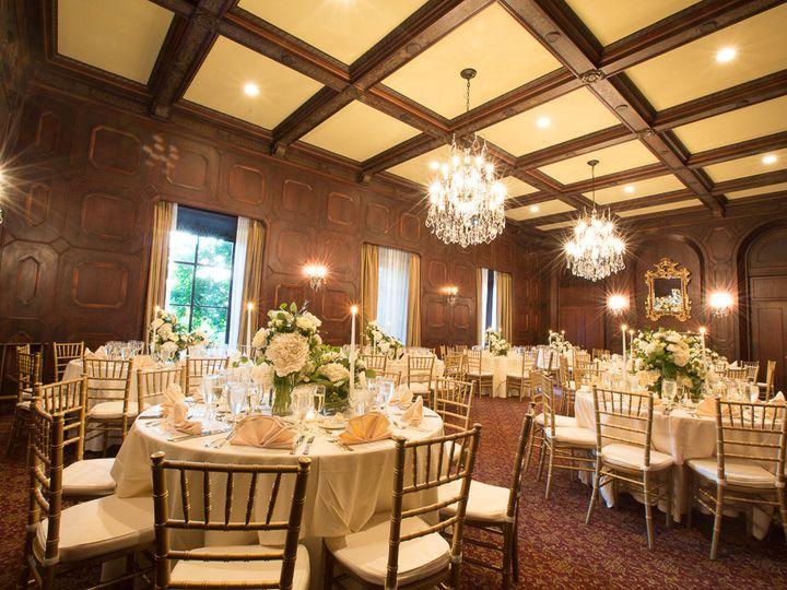 Tmx 1473951709653 190a5460 Port Washington, New York wedding venue