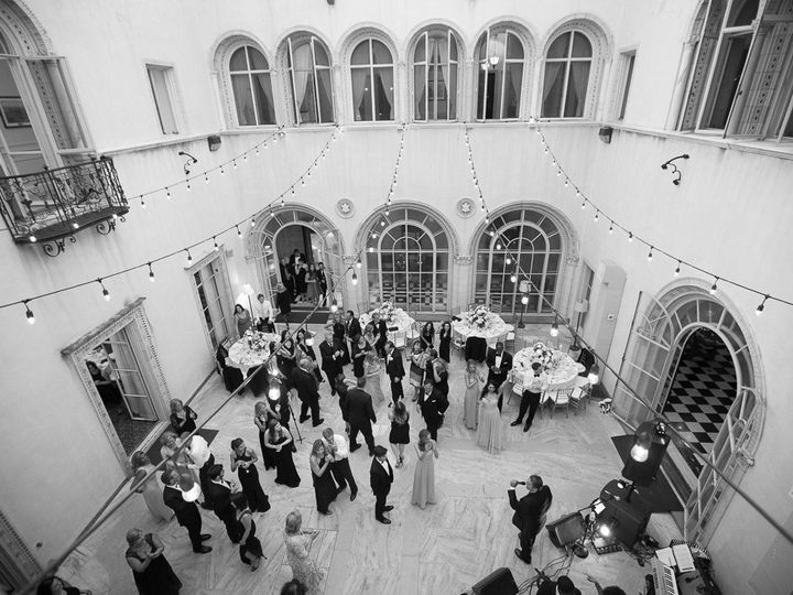 Tmx 1473951716383 190a5501 Port Washington, New York wedding venue