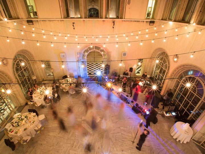Tmx 1473951723027 190a5857 Port Washington, New York wedding venue