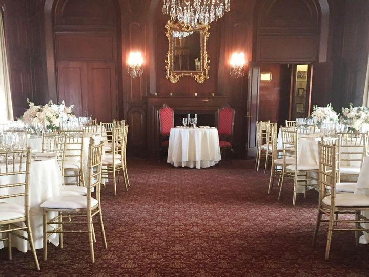 Tmx 1501176831071 Img2887 Port Washington, New York wedding venue