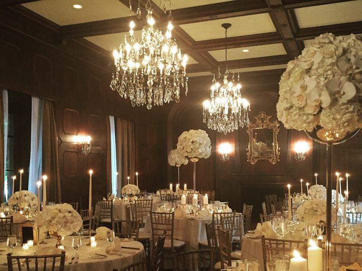 Tmx 1501176994962 Img3388 Port Washington, New York wedding venue