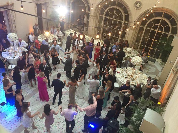 Tmx 1501177059870 Img3386 Port Washington, New York wedding venue