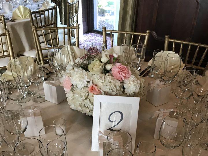 Tmx 1501177085882 Img3459 Port Washington, New York wedding venue