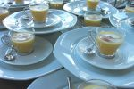 9Catering image