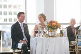 Natalie's Brides