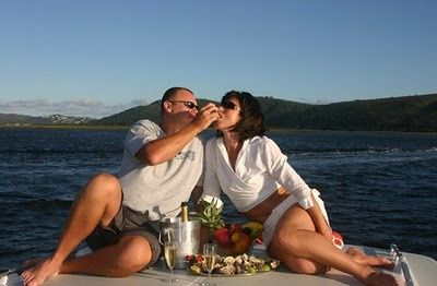 best honeymoon destinations in asi