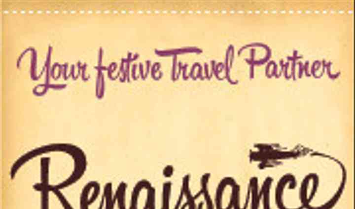 Renaissance Travel and Events