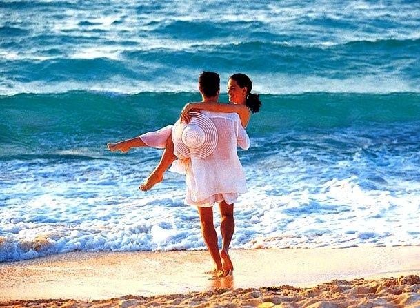 Tmx 1391819393711 Honeymoon McMinnville, OR wedding travel