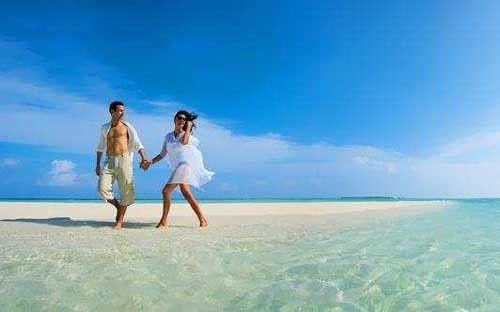 Tmx 1391819406618 Perfecthoneymooninmaldi  McMinnville, OR wedding travel