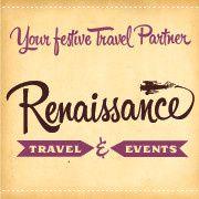 Tmx 1391887648088 13facebooktimelineico McMinnville, OR wedding travel