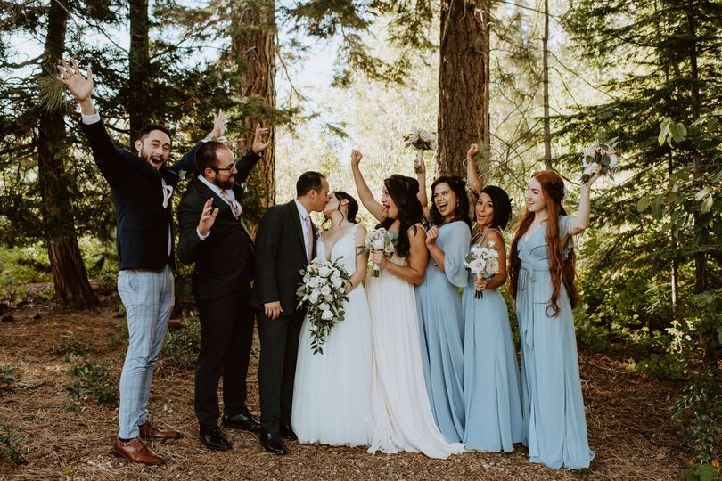 lake tahoe wedding chateau at incline village nevada elopement alyssarubyphotography 69 copy 51 1899415 160990588218912