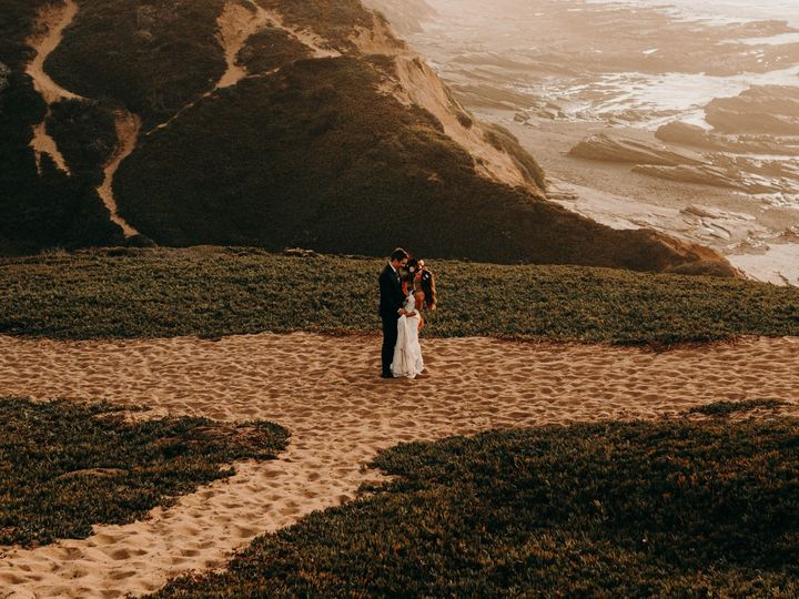 Tmx 11 1 51 1899415 157621179141106 San Luis Obispo, CA wedding photography