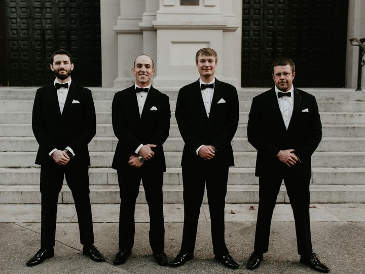 Tmx Groomsmen 1 Copy 51 1899415 158459186025340 San Luis Obispo, CA wedding photography