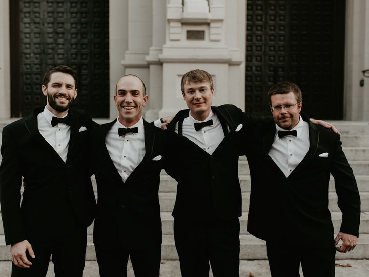 Tmx Groomsmen 5 Copy 51 1899415 158459186392767 San Luis Obispo, CA wedding photography