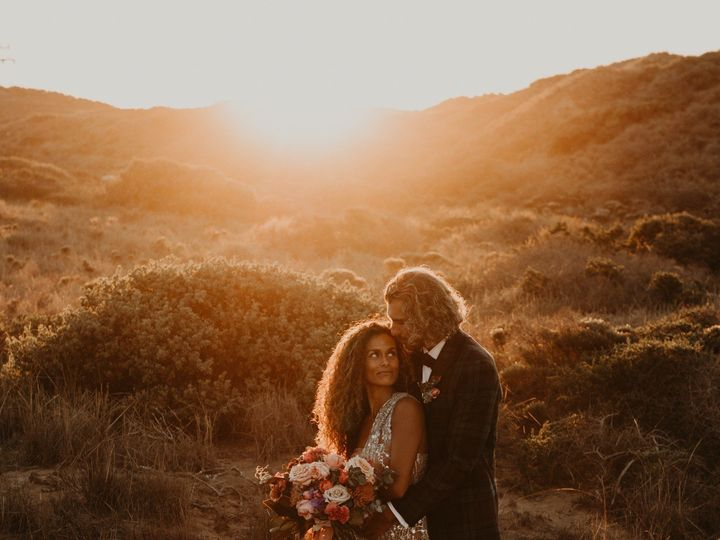 Tmx Untitled 1 51 1899415 157621180573742 San Luis Obispo, CA wedding photography