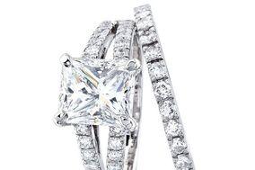 Quest Fine Jewelers