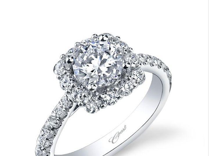 Tmx 1288210468234 LC5257 Fairfax, VA wedding jewelry