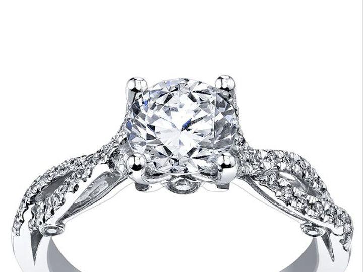 Tmx 1333034093271 INS7050RResized Fairfax, VA wedding jewelry