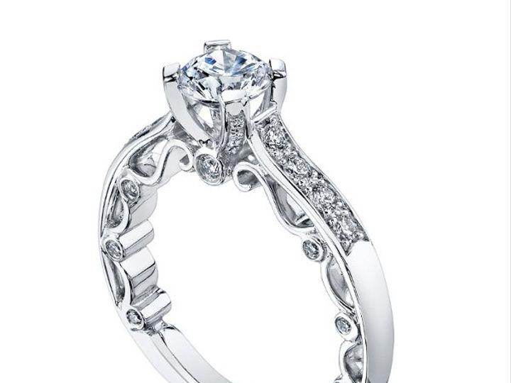 Tmx 1333034349543 PAR3060RTurned Fairfax, VA wedding jewelry