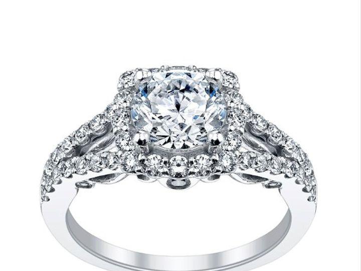 Tmx 1333034445262 INS7046 Fairfax, VA wedding jewelry