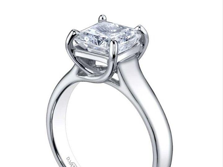 Tmx 1333034487403 101Angle2 Fairfax, VA wedding jewelry