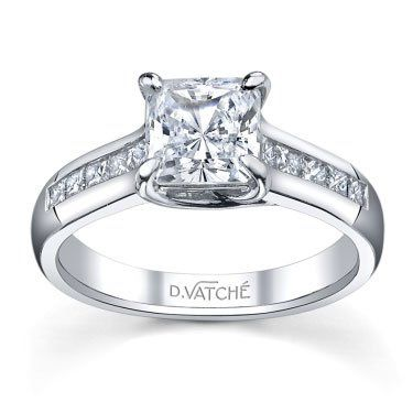 Tmx 1333034521247 1103 Fairfax, VA wedding jewelry