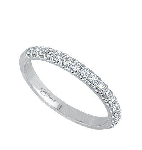 Tmx 1333034960880 WC5180HResized Fairfax, VA wedding jewelry