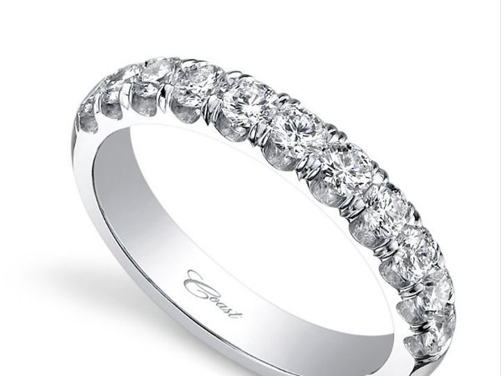 Tmx 1333034975207 WZ5001H Fairfax, District Of Columbia wedding jewelry
