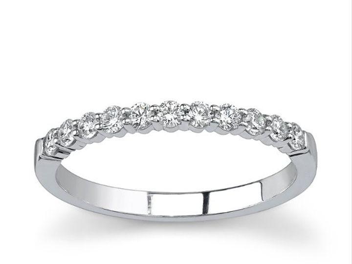 Tmx 1333035019461 RG01526 Fairfax, VA wedding jewelry
