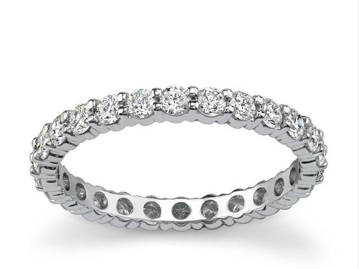 Tmx 1333035044119 RG01519 Fairfax, VA wedding jewelry