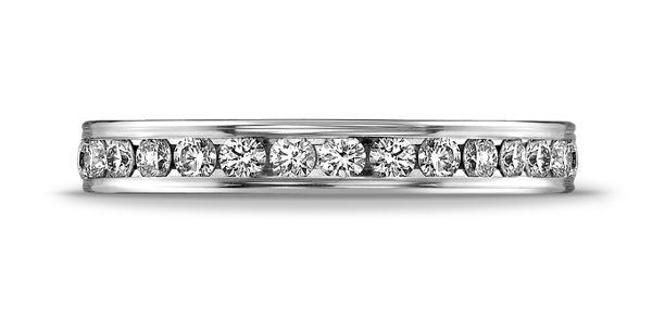Tmx 1333035078536 513550Wld Fairfax, VA wedding jewelry