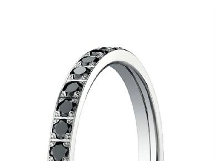 Tmx 1333035118636 522722Wtq Fairfax, VA wedding jewelry