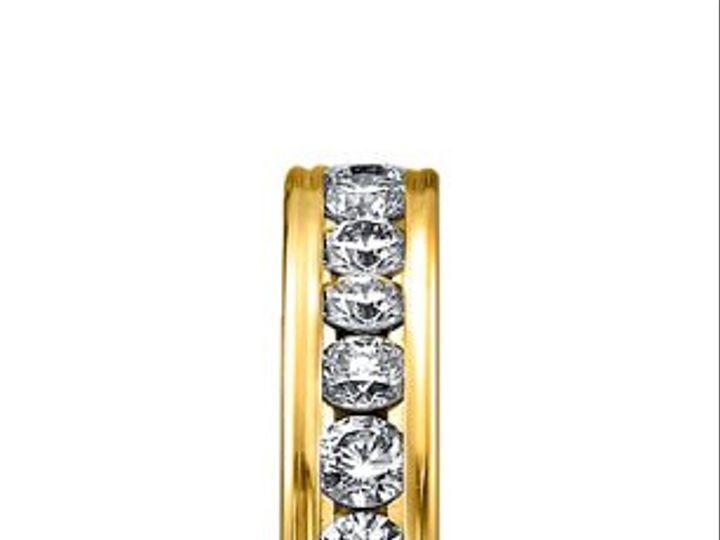 Tmx 1333035149142 513550Ysu Fairfax, VA wedding jewelry