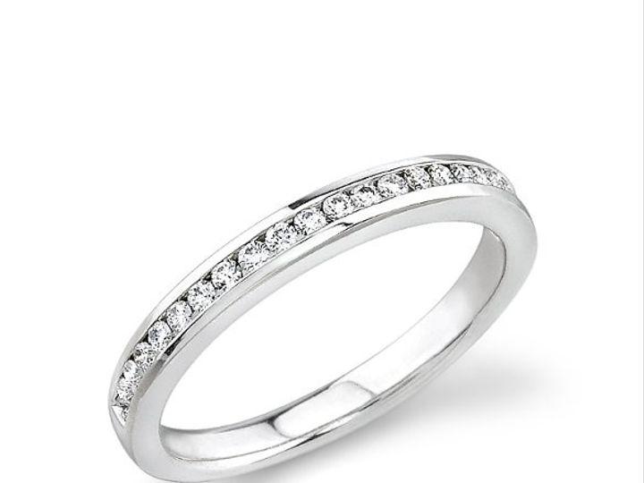 Tmx 1333035348913 Picture046 Fairfax, VA wedding jewelry