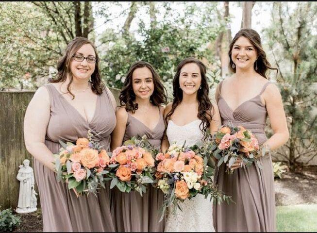 Tmx Ns1 51 1700515 158022150595503 Ipswich, MA wedding beauty